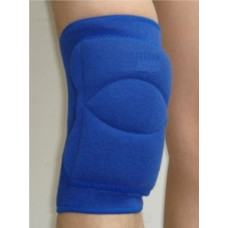 Medalist Padded Knee Guard