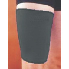 Medalist Neoprene Thigh Support