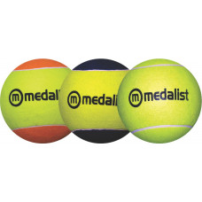 Medalist Giant Tennis Ball