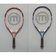"Medalist Smash 211 21"" Tennis Racket"