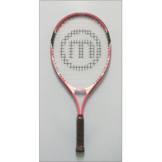 "Medalist Smash 211 23"" Tennis Racket"