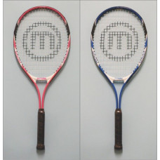 "Medalist Smash 211 25"" Tennis Racket"