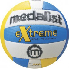 Medalist Extreme Beach Volleyball Ball