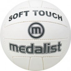 Medalist Soft Touch Volleyball Ball