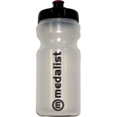 Medalist De Luxe  500ml Water Bottle
