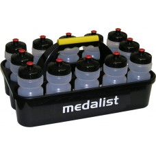 Medalist Bottle Carrier (600ml)