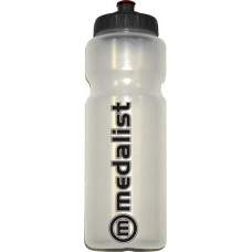 Medalist De Luxe  750ml Water Bottle