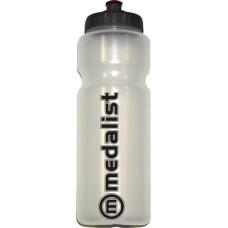 Medalist De Luxe  750ml Water Bottle