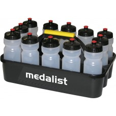 Medalist Bottle Carrier (800ml)