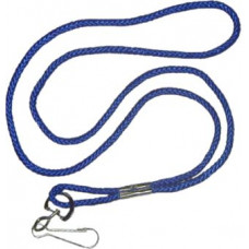 Medalist Whistle Lanyards