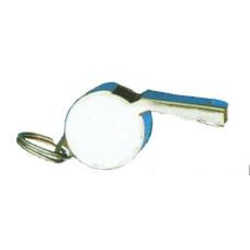 Medalist Metal Whistles