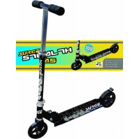 Surge Stealth 145 Kick Scooter