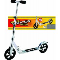 Surge Tracer 205 Kick Scooter