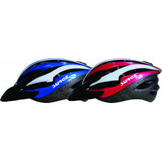Surge Bolt Cycling Helmet