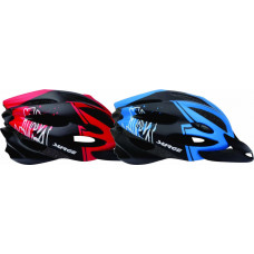 Surge Crossbow Cycling Helmet