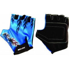 Surge Youth Boys Cycling Gloves
