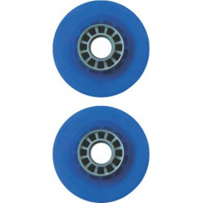 Surge 120mm Scooter Wheels