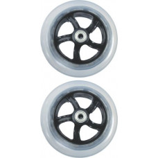 Surge 145mm Scooter Wheels