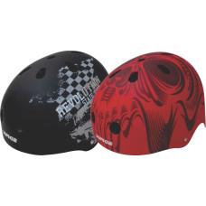 Surge Rival Skateboard Helmet
