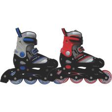Surge Nexus Inline Skates
