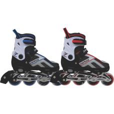 Surge Synergy Inline Skates