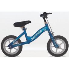 """Surge Zoom Boys 12"""" Bike"""