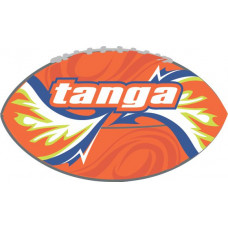 Tanga Beach American Football