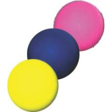 Tanga 38mm Balls