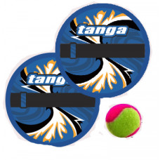 Tanga Catch Game Set