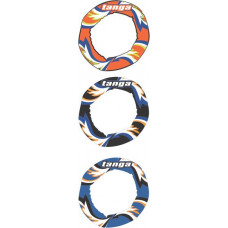 Tanga Dive Rings