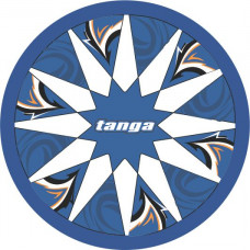 Tanga Twist Flying Disc