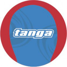 Tanga Beach Skim Ball