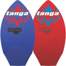 Tanga Revo Skimboards