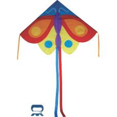 Tanga Butterfly Delta Kite
