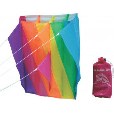 Tanga Parafoil Kite