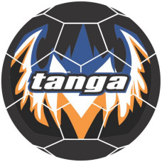 Tanga Beach Soccer Ball