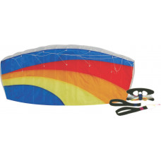Tanga Speed Foil 1.2 Kite