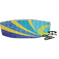 Tanga Speed Foil 1.6 Kite