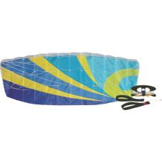 Tanga Speed Foil 1.6 Kite