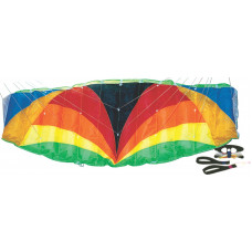 Tanga Speed Foil 3.0 Kite