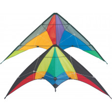 Tanga Airwolf Stunt Kite