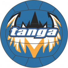 Tanga Beach VolleyBall