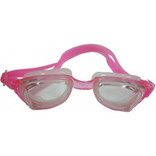 Aqualine Comet Junior Goggles