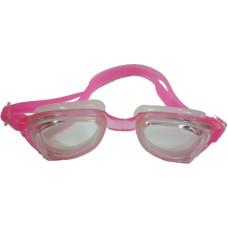 Aqualine Comet Junior Goggles