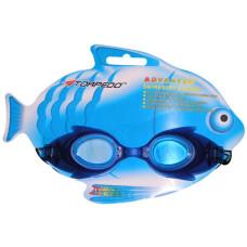 Aqualine Crazy Creatures Goggles