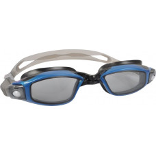 Aqualine Crest Senior Goggles