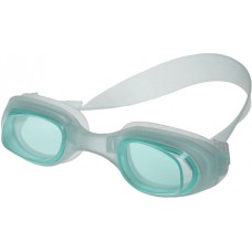 Aqualine Fusion Junior Goggles
