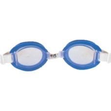 Aqualine Kidz Goggles