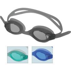 Aqualine Samurai Senior Goggles
