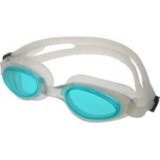 Aqualine Slingshot Senior Goggles